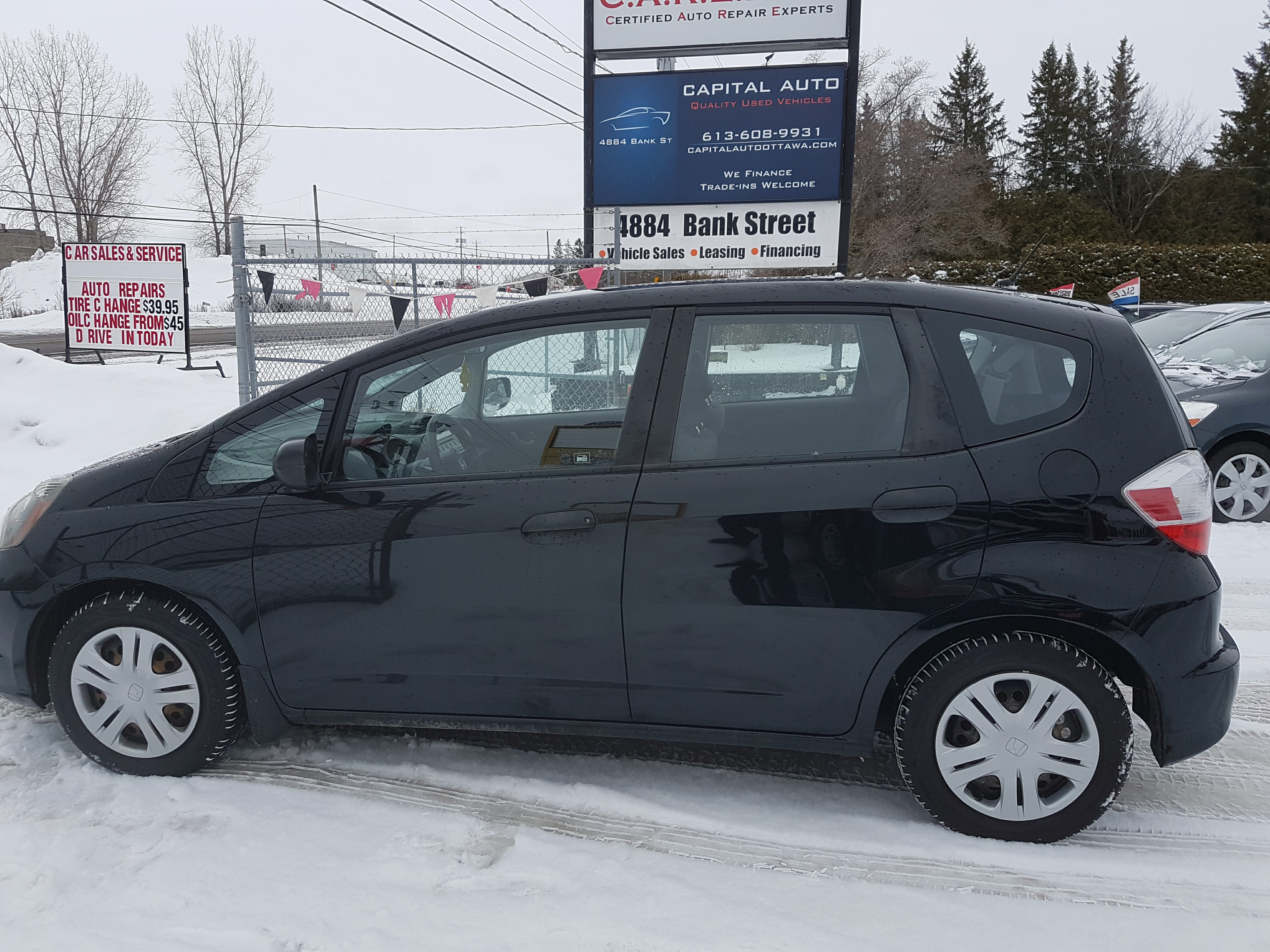 Capital Auto Sales News Of New Car Release