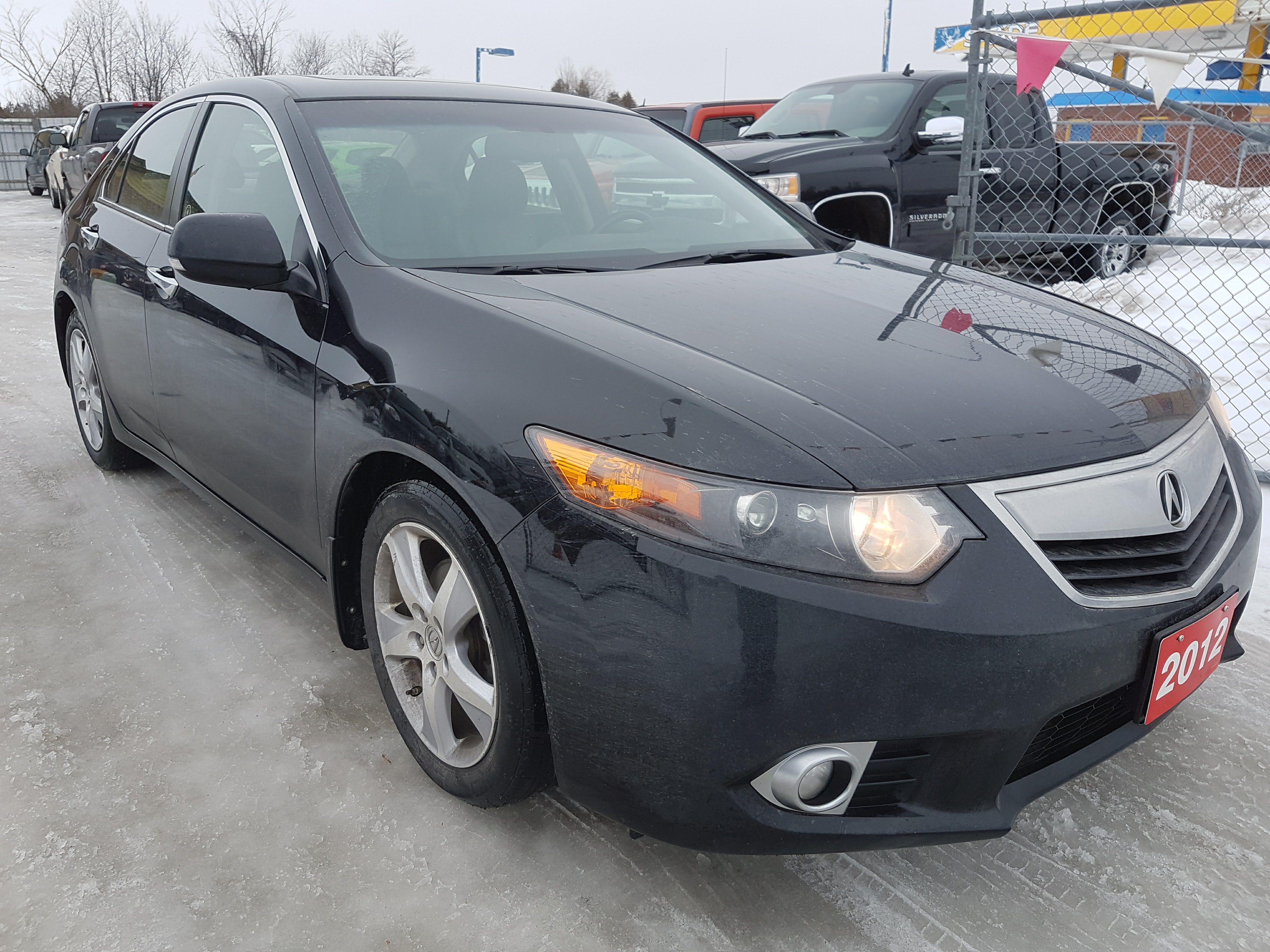 extended he img tired wanted honda we tn was for of to this warranty and nashville acura service rdx purchased blog him around specifically a car accurate local dealer run the cars long customer used time sell